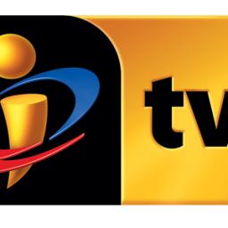 """Depois de """"MasterChef"""", TVI volta a """"roubar"""" programa à RTP1"""