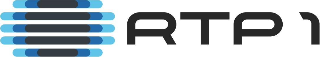 rtp_1