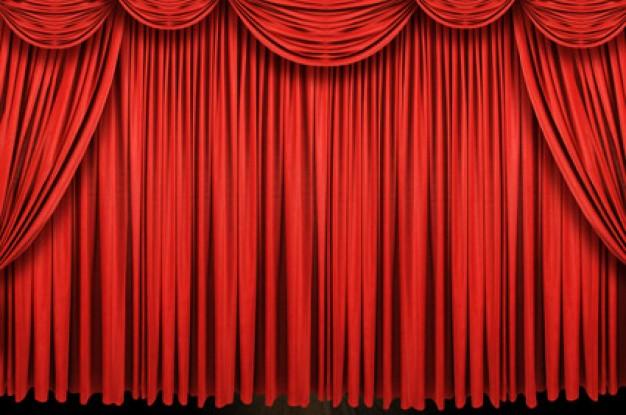 excelente-material-de-imagem-cortina-vermelha_38-4282