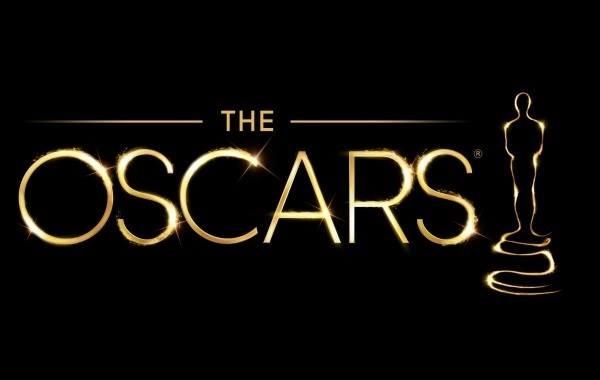 Óscares