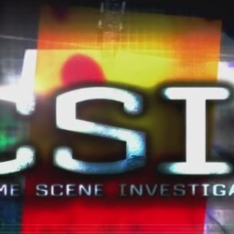 Despedida de Nick Stokes do CSI (Video)