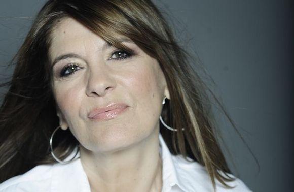 Adelaide Ferreira