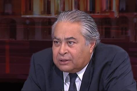 João Araújo