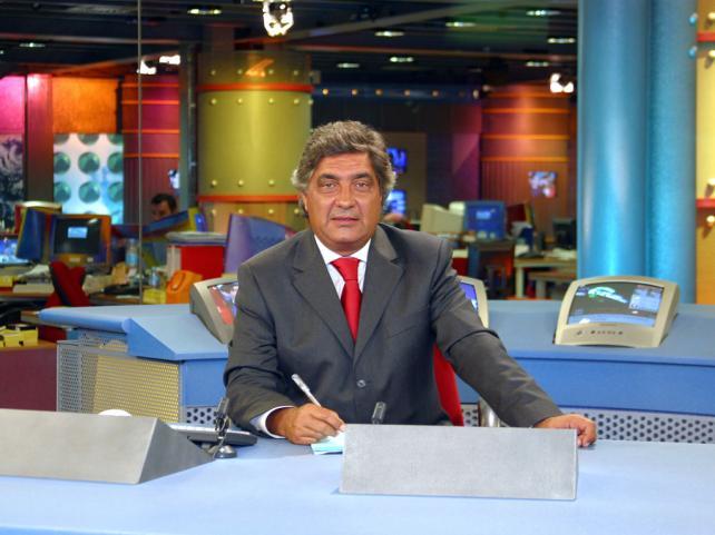 Henrique Garcia