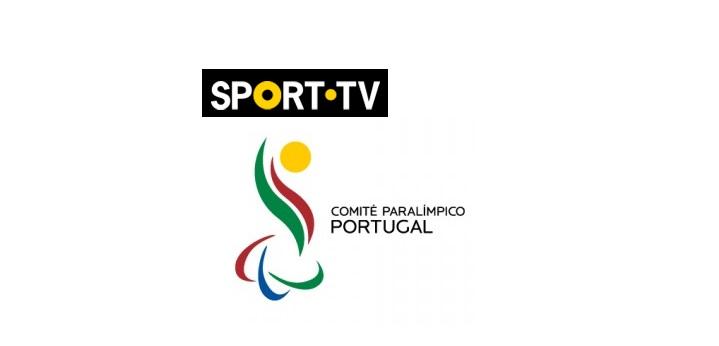 Comité Paralímpico de Portugal