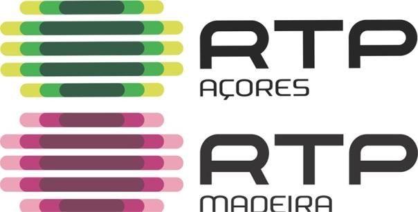 RTP Açores e Madeira