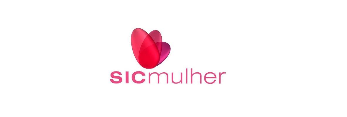 """""""MasterChef Brasil"""" chega à SICMulher"""