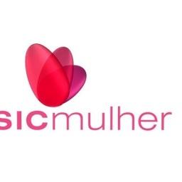 """""""MasterChef Brasil"""" chega à SIC Mulher"""