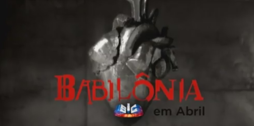 Babilónia