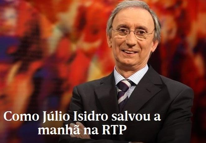 Julio-Isidro-850x685