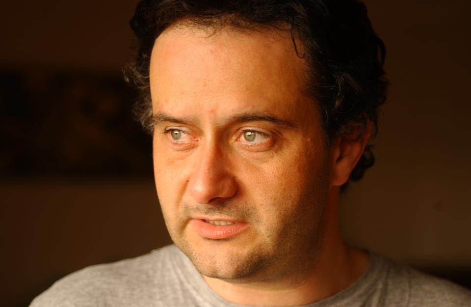Luis-Henriques