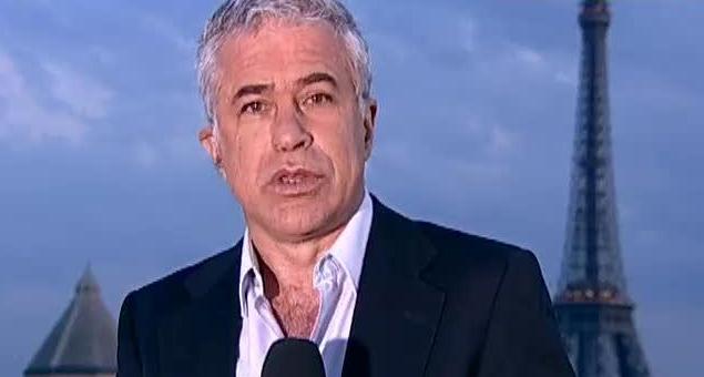 Paulo-Dentinho