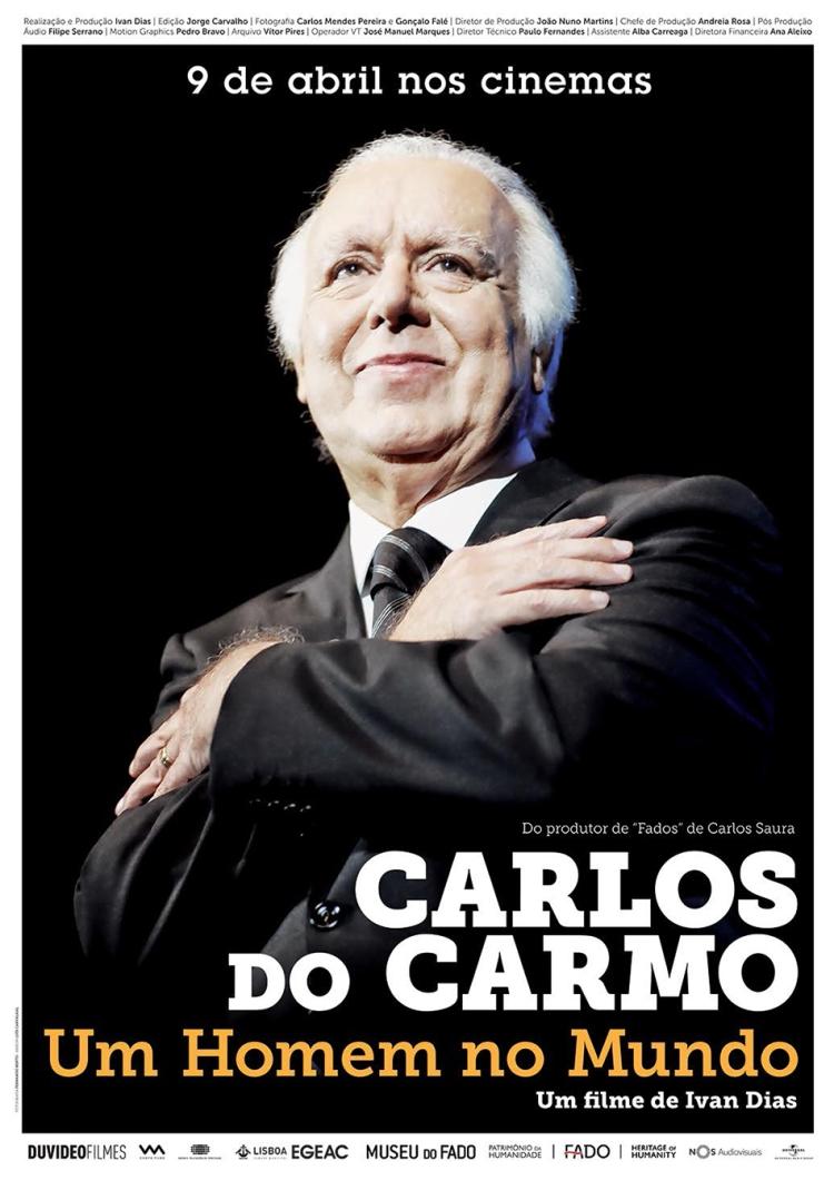 Carlos Carmo Homem Mundo CARTAZ_100x70_FINAL_hi