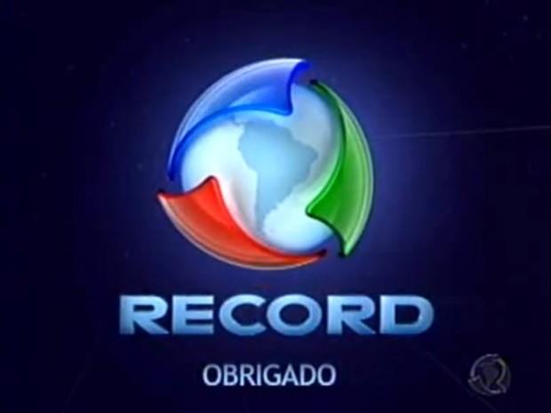 record-obrigado-620x464
