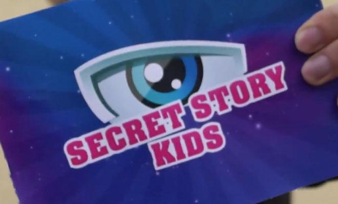 Secret-Story-Kids