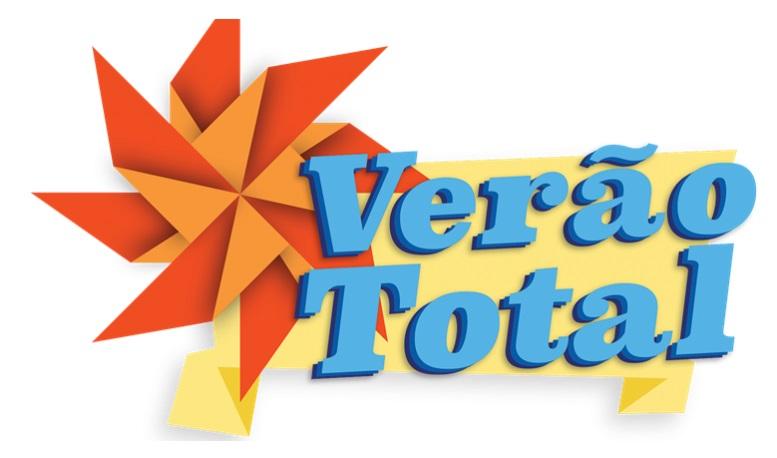 VERÃO TOTAL