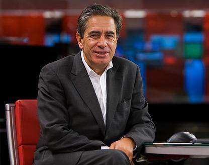 Luís-Marques