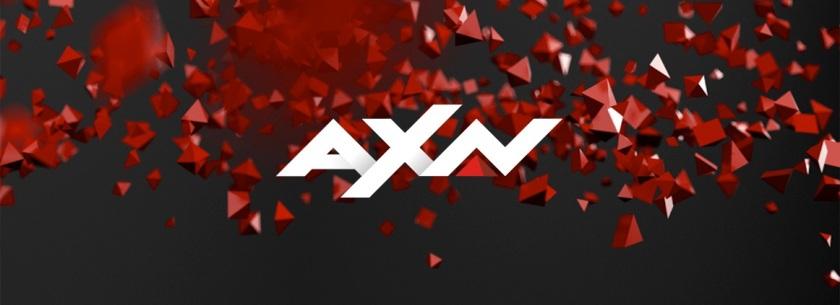 www.axn.pt/