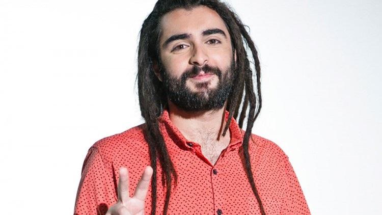 Romeu Bairos - 22 anos