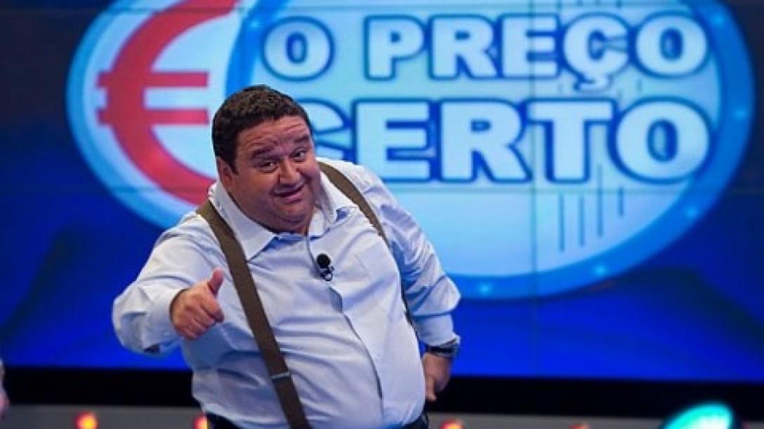 Fernando-Mendes-Preço-Certo-1748x984