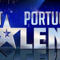 """Got Talent Portugal"" da RTP volta a derrubar ""A Quinta"" da TVI"