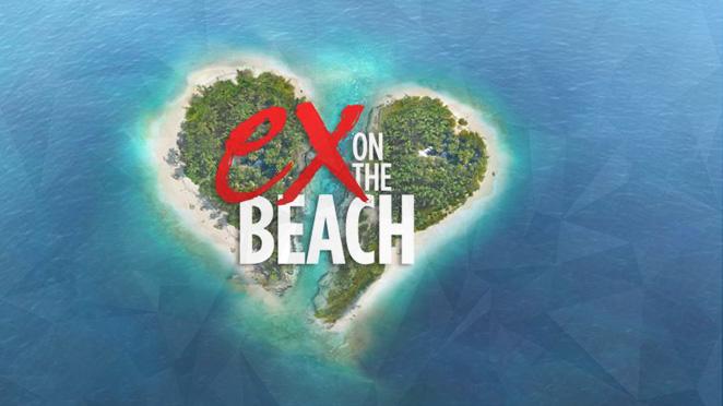 Ex-on-the-Beach.jpg