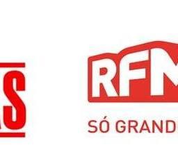 """""""Café da Manhã"""" da RFM transmitido pela SIC Caras"""