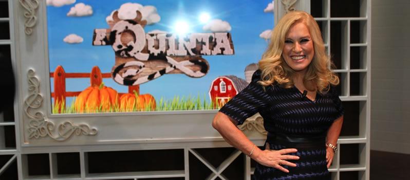 A-Quinta-TVI-Teresa-Guilherme.jpg