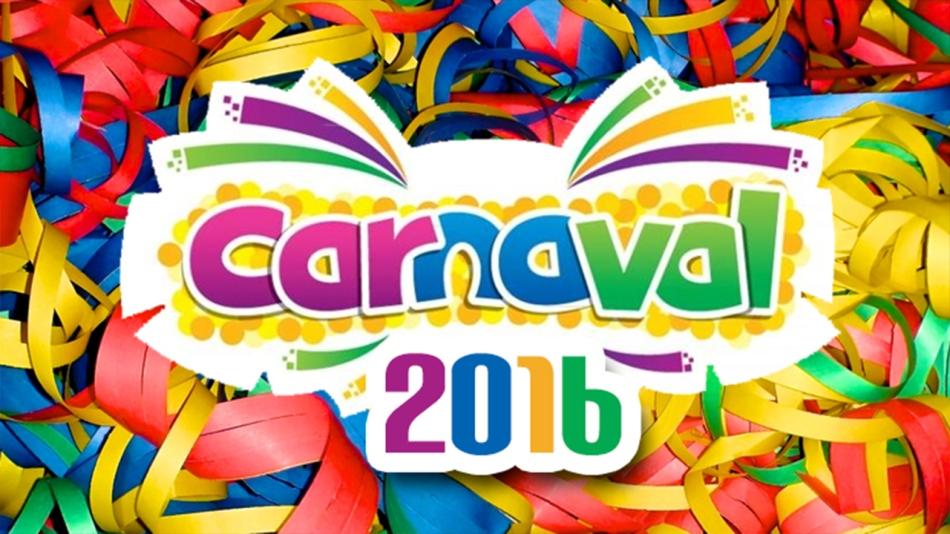 carnaval2016-2.jpg