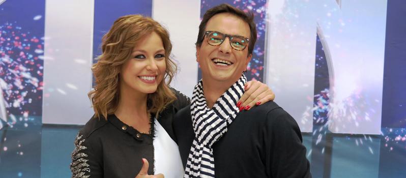 Got-Talent-Portugal-José-Pedro-Vasconcelos-e-Vanessa-Oliveira.jpg