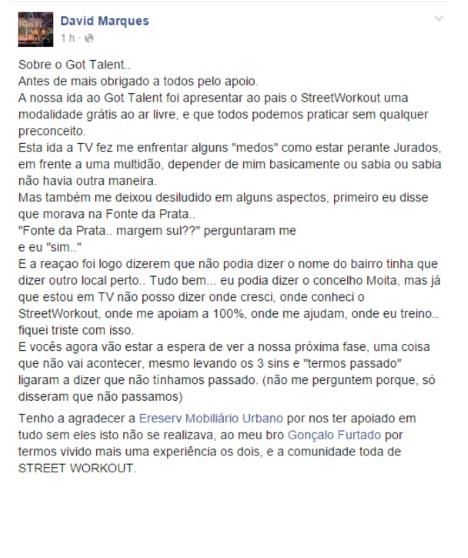 GotTalentPortugal.png