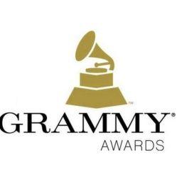 Grammys 2016 – lista dos vencedores