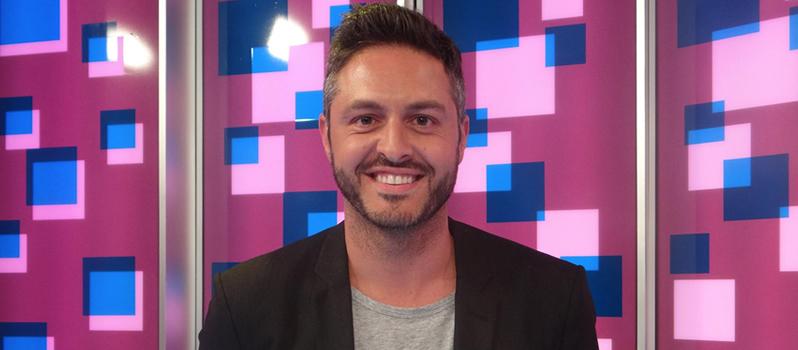 João-Ramos-Agora-Nós.jpg
