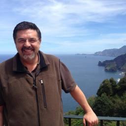 """Cartaz RTP"": audiência do 4º. programa do Malato"