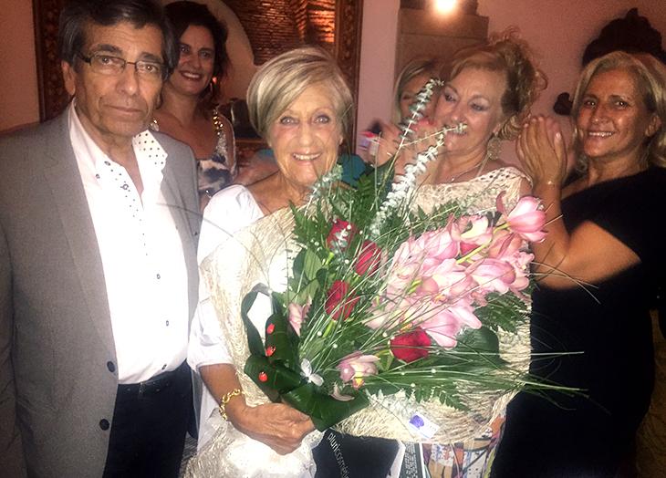lidia-ribeiro-flores-730IMG_1354.jpg