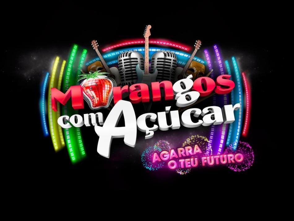 Logotipo_Morangos_com_Aucar_VIII.jpg