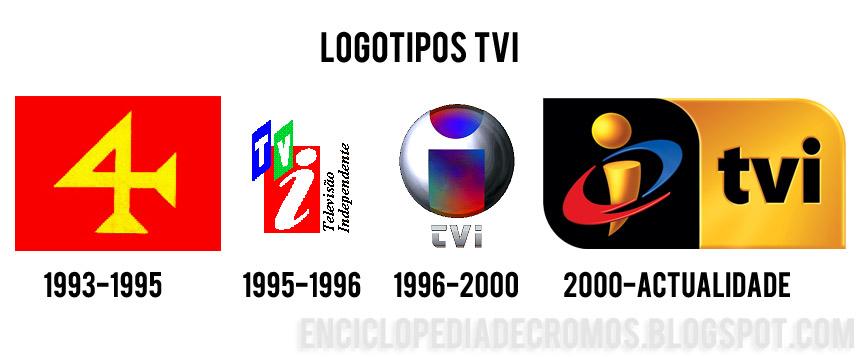 logotipostvi.jpg