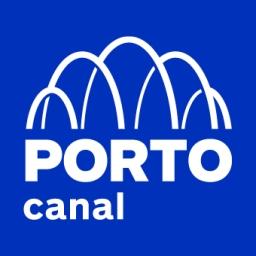 Porto Canal aposta na informação regional