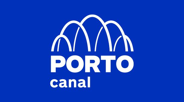Última Hora: Meo suspende Porto Canal naNOS