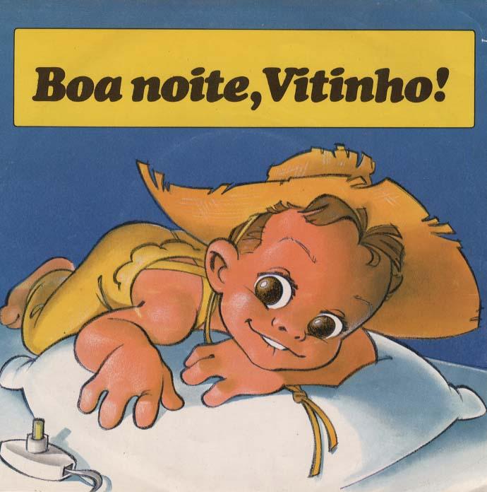 Vitinho01.jpg