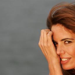 Bárbara Guimarães: Dinis Maria fugiu de casa da mãe