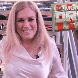 Teresa Guilherme regressa com The Money Drop – Entre a Ganhar