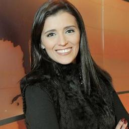 RTP confirma Ana Lourenço como nova pivô