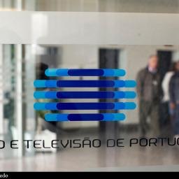 RTP garante emissão de competições FIFA