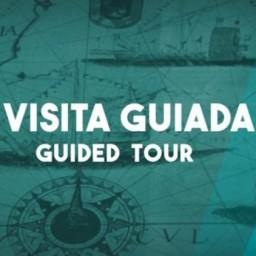 Visita Guiada – Nova temporada na RTP2