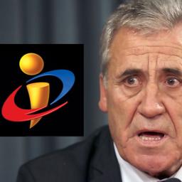 Jerónimo de Sousa/PCP enviou uma carta à TVI