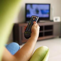 Os anúncios na TV vão deixar de ter o som mais alto