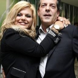 Última Hora: morreu José Paulo Canelas