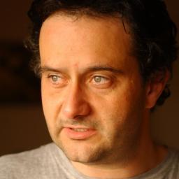 Luís Henrique Pereira, jornalista da RTP, distinguido