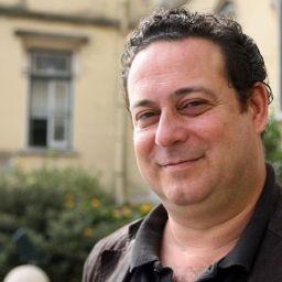 Melhor Actor Português: José Boavida